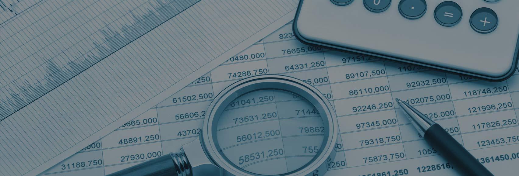 Hife-header-finance-papers