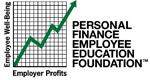 PFEEF_Logo